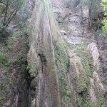 Nojoqui Falls March 2014