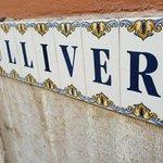 Photo de Gulliver Libri Per Viaggiare