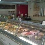 gelato!!!
