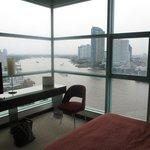 Bedroom 1509