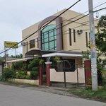 Best price in Davao city
