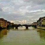 L'Arno