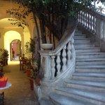 Hotel Fichetto
