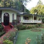 Foto de Eeshani Guest Inn