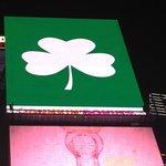 St Patrick's Weekend!!!