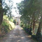 Agriturismo Borgo Matero Picture