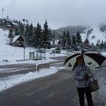 excursion de invierno