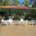 Photo of Hotel Coral Caribe