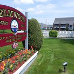 Elmwood Resort Hotel Foto