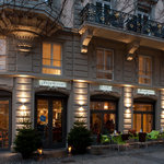 Photo of PLATZHIRSCH Boutique Hotel & Bar