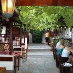 Zdjęcie Thracian Stan