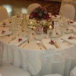 Excellent Banquet Services