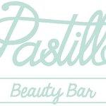 Pastille Beauty Bar