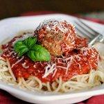 Фотография Spaghetti Kettle