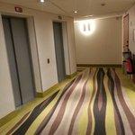 Carpets.!