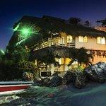 Photo de Kohsamui Casa Hotel Del Mar