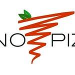 Kono Pizza Logo