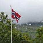 Flam, Norway El lugar de las Leyendas