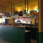 Zdjęcie El Chacho Restaurante Mexicano