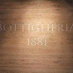 Bottiglieria