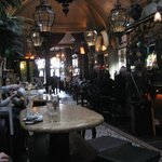Cafe En Sein