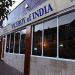 Best Indian around