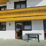 Landhaus Kitzblick Foto