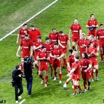 Wales Rugby Union 2014 v Scotland