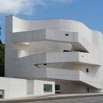 Arquitetura de Alvaro Siza