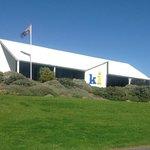 Kangaroo Island Gateway Accredited Visitor Information Centre