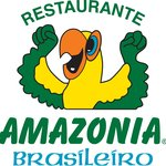 Photo of Restaurante Amazonia Brasileiro