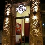 Photo of Chill Inn Hostel