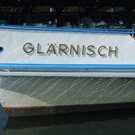 MS Glarnisch