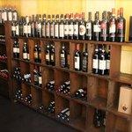 Foto de Wine and Passion Enoteca Wine Bar