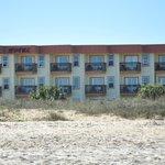 St. Augustine Beach House