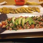Los Amigos No 2 Mexican Restaurant