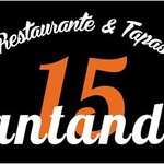 Photo of Restaurante Santander15