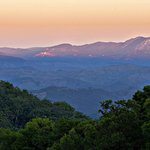 McPherson Ranges