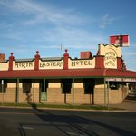 The Northo - North Eastern Hotel, Benalla