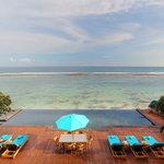 ASMARA Heavenly Residence Nusa Dua