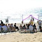 someone's wedding ~