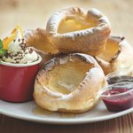 Toby Carvery Keighley in Yorkshire