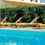 Hotel Domominore | Country Hotel Foto