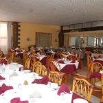 Tembo Restaurant