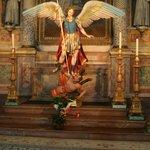 l'arcangelo