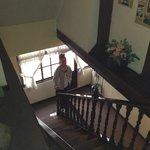 Photo of Hostal La Villa