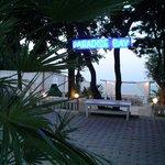 Foto de Paradise Bay Hotel