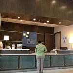 Foto de Holiday Inn Express North Hollywood - Burbank Area