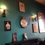 Crotty's Bar