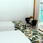 Foto de Hotel Ponta Verde Maceio